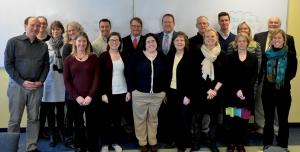 Vermont Teachers 2.26.16
