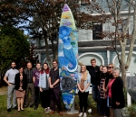 sailboard-ceremony-group-photo-039