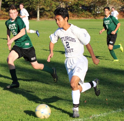 2016-west-boys-soccer-homecoming-10