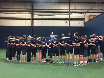 cross-country-team-east-compass-athletics