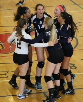 east-girls-volleyball-2