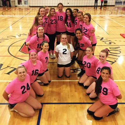 east-girls-volleyball-v