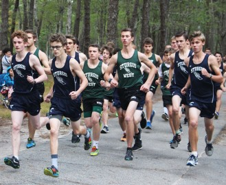 east-west-boys-cross-country