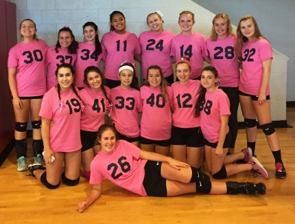 girls-jv-volleyball-east