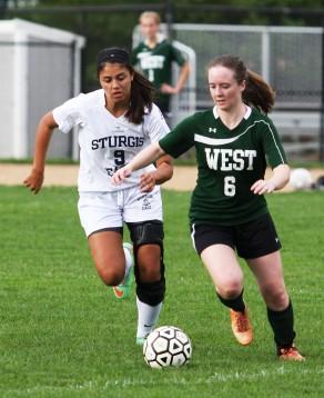 girls-soccer-east-west