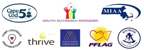 logo-group