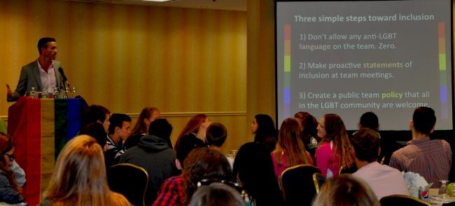 three-simple-steps-group
