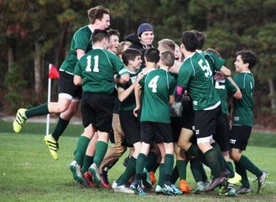 west-boys-soccer