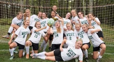 west-girls-varsity-soccer