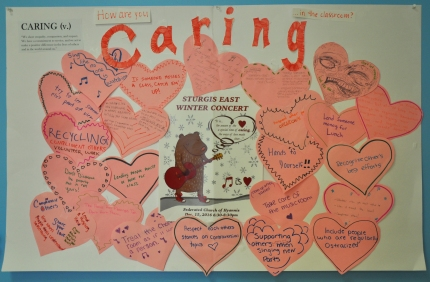 caring-poster