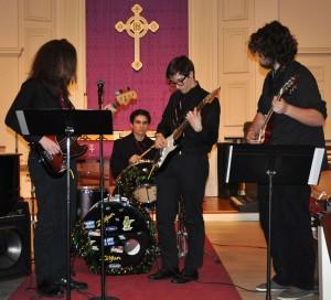east-concert-2016-sturgis-jammers