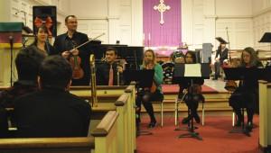 east-concert-2016-sturgis-strings