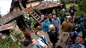 ecuador-group-shot-2