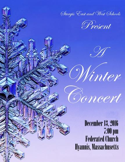 winter-concert-2016-1