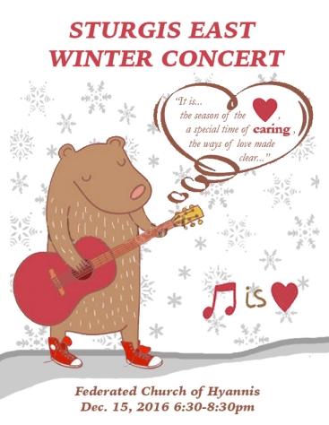 winter-concert-poster-2016-1