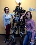 boston-dynamics-group-3
