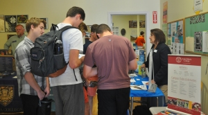 college-fairs-003